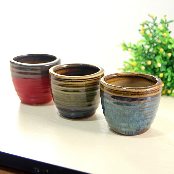 Tips To Picking The Best Indoor Ceramic Flower Pots