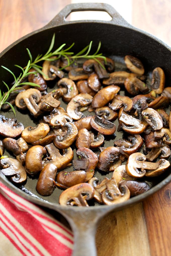 Must Have Indoor Mushroom Growing Kit