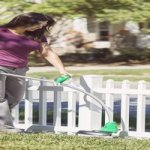 Tips For Picking Your First Garden Tools To Remove Weeds