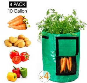1-todoing-grow-bags-for-carrots-4-pack