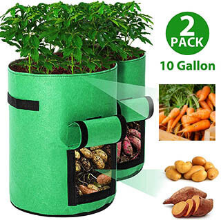 tvird-grow-fabric-bags-for-carrots-2-pack