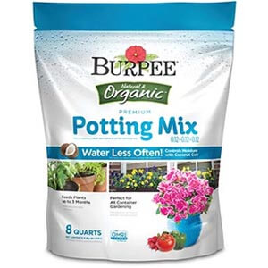 burpee-organic-potting-soil-for-growing-carrots