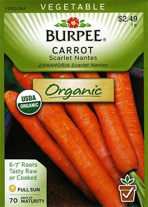 nantes-carrot-seeds