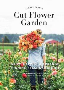 11. Cut Flower Garden Book