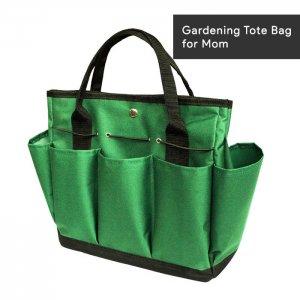 13-garden-tote-bag-for-mom