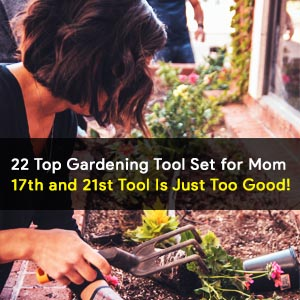 gardening-tool-set-for-mom article-image
