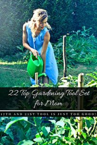 top gardening tool set for mom-article-image