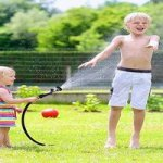 Expandable Garden Hose Reviews: Which One to Buy?