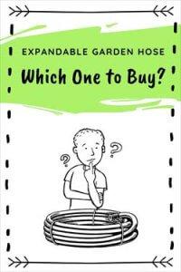 expandable-garden-hose-reviews-article-image