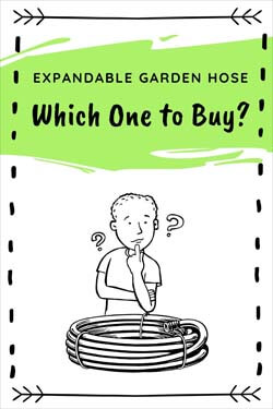 expandable-garden-hose-reviews-article-image