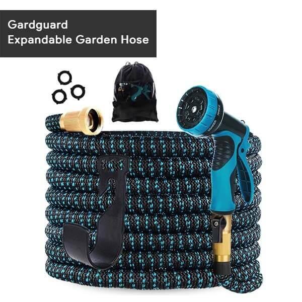 gardguard-expandable-garden-hose