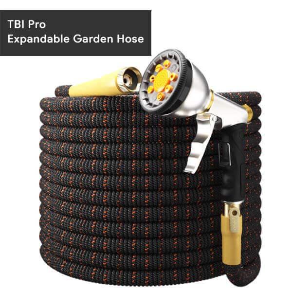 tbi-pro-expandable-garden-water-hose-50-feet