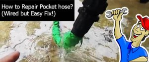 how-to-repair-pocket-hose-wired-but-easy-fix-featured-image