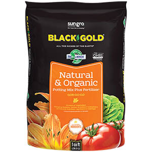black-gold-organic-potting-mix