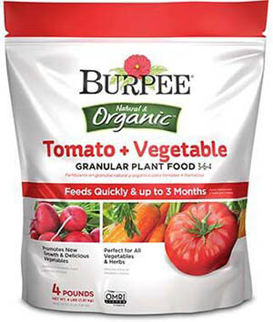 burpee-organic-tomato-and-plant-food-packet