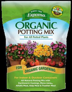 espoma-organic-potting-mix-for-growing-carrots
