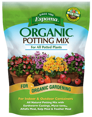 espoma-organic-potting-mix-for-growing-carrots