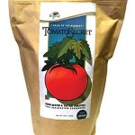 tomato-secret-by-dr-jimz-all-natural-tomato-fertilizer-packet