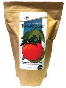 tomato-secret-by-dr-jimz-all-natural-tomato-fertilizer-packet